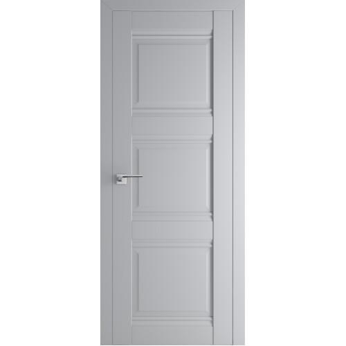 Profil Doors Модель 3U