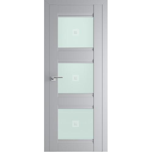 Profil Doors Модель 4U