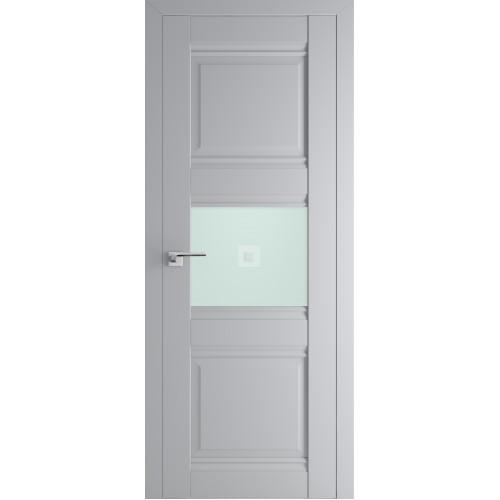 Profil Doors Модель 5U