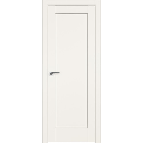 Profil Doors Модель 100U
