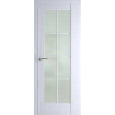 Profil Doors Модель 101U