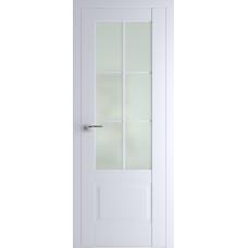 Profil Doors Модель 103U