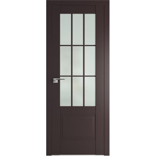 Profil Doors Модель 104U