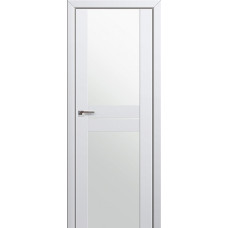 Profil Doors Модель 10U