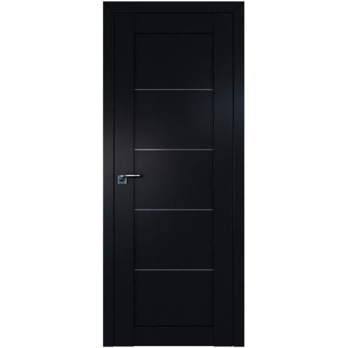Profil Doors Модель 2.11U