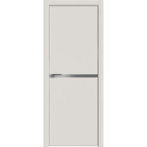 Profil Doors Модель 11E
