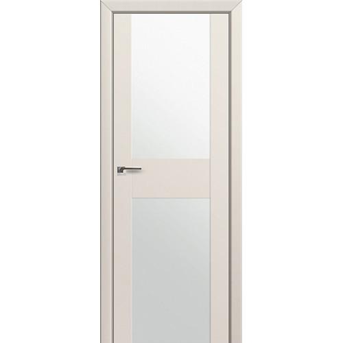 Profil Doors Модель 11U