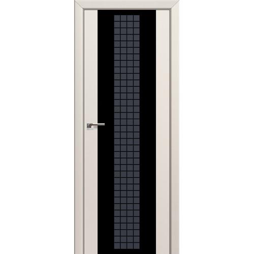 Profil Doors Модель 8U