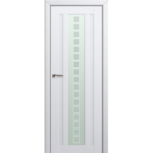 Profil Doors Модель 16U