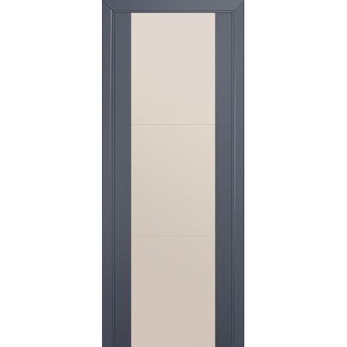 Profil Doors Модель 22U