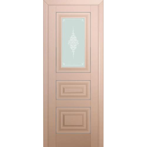 Profil Doors Модель 26U