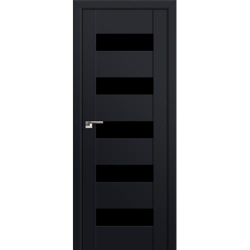Profil Doors Модель 29U