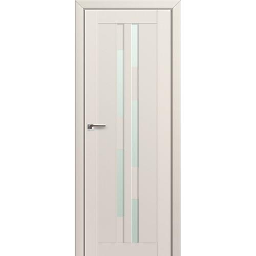 Profil Doors Модель 30U
