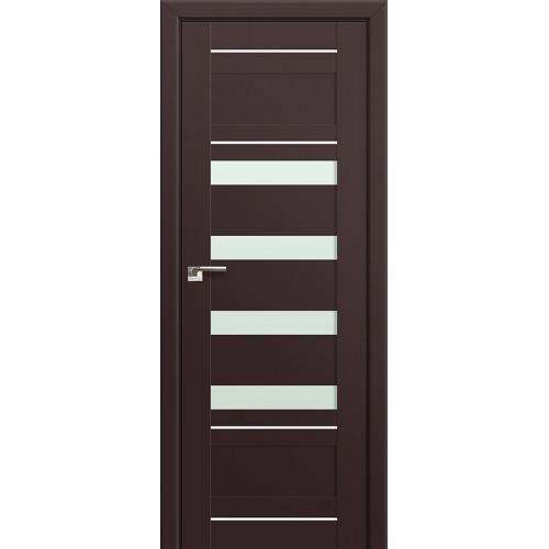 Profil Doors Модель 32U