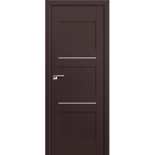 Profil Doors Модель 34U