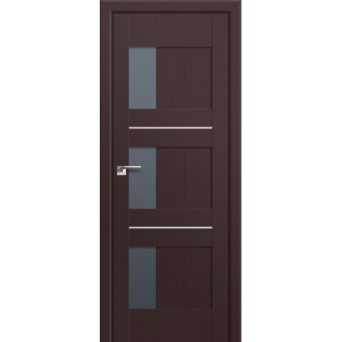 Profil Doors Модель 35U