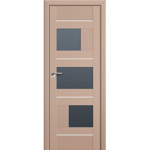 Profil Doors Модель 39U