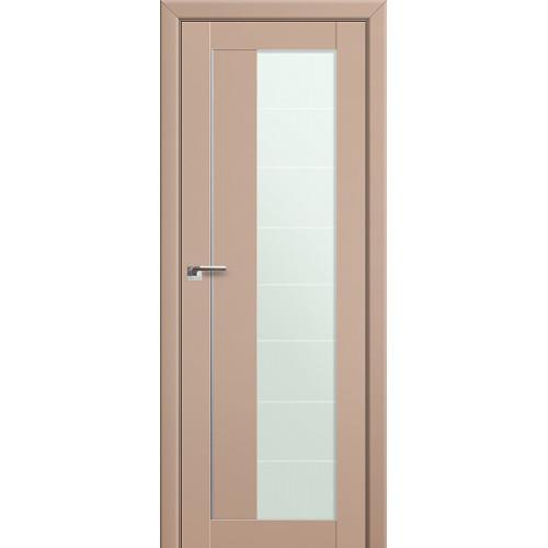 Profil Doors Модель 47U