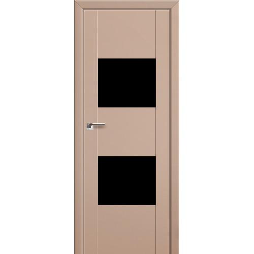 Profil Doors Модель 21U