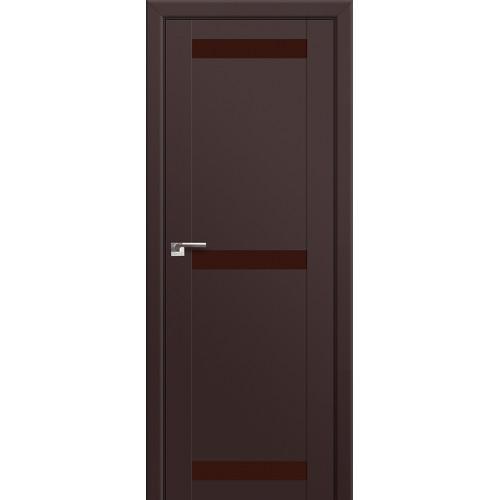 Profil Doors Модель 75U