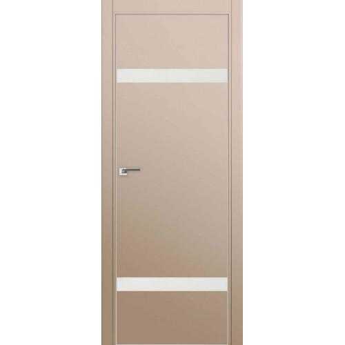 Profil Doors Модель 3E