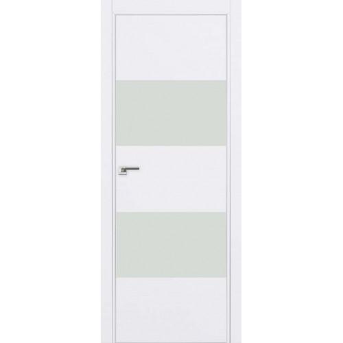 Profil Doors Модель 10E