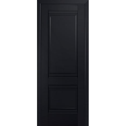 Profil Doors Модель 1U