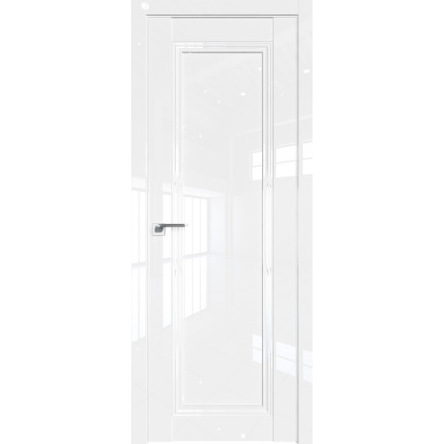 Profil Doors Модель 2.100L
