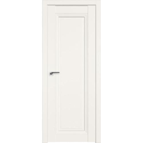 Profil Doors Модель 2.100U