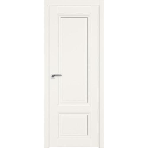 Profil Doors Модель 2.102U