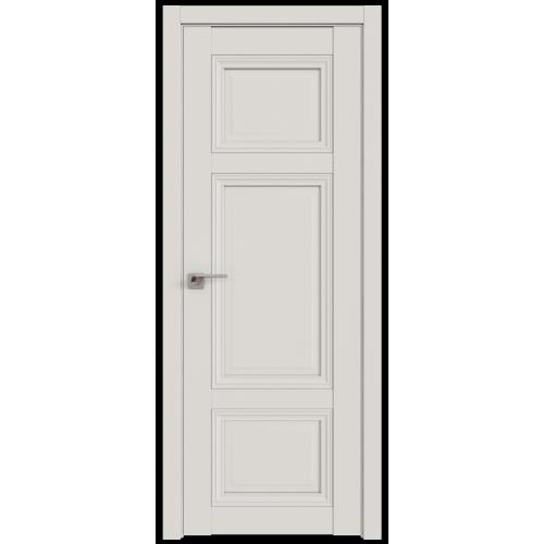 Profil Doors Модель 2.104U
