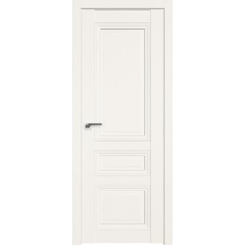 Profil Doors Модель 2.108U