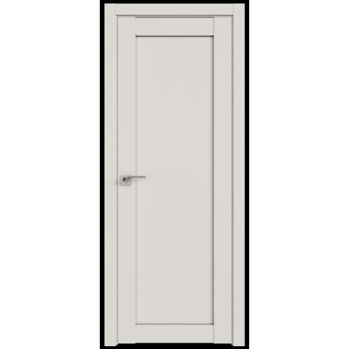Profil Doors Модель 2.18U