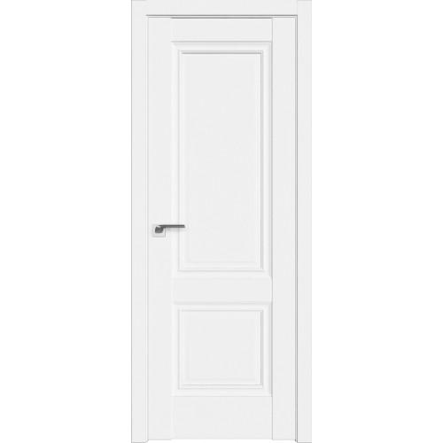 Profil Doors Модель 2.36U