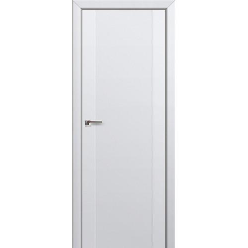 Profil Doors Модель 20U