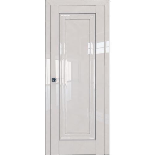 Profil Doors Модель 23L