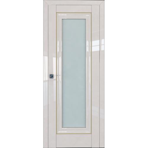 Profil Doors Модель 24L