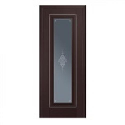 Profil Doors Модель 24U
