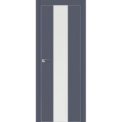 Profil Doors Модель 25E