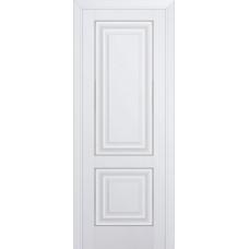Profil Doors Модель 27U