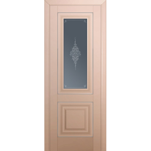 Profil Doors Модель 28U