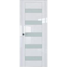 Profil Doors Модель 29L