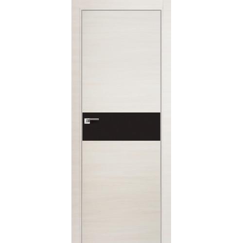 Profil Doors Модель 21Z