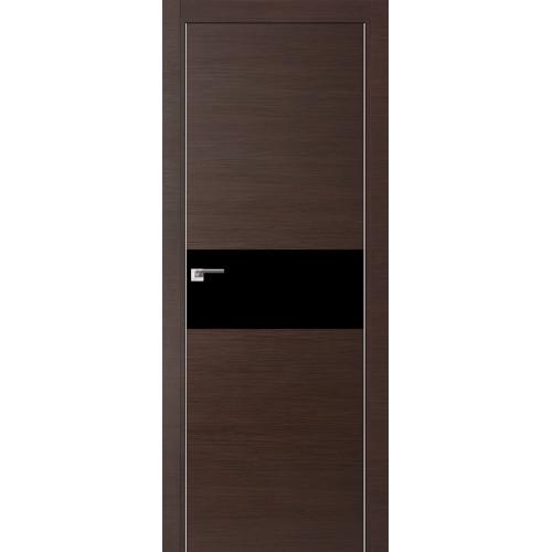 Profil Doors Модель 4Z