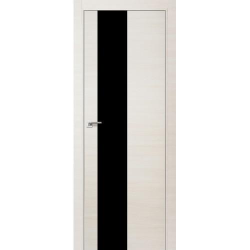 Profil Doors Модель 5Z