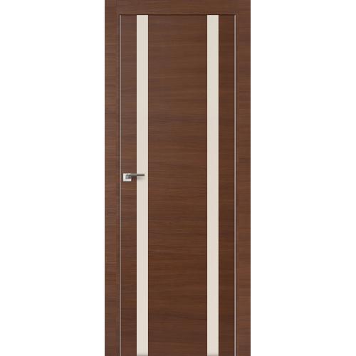 Profil Doors Модель 9Z