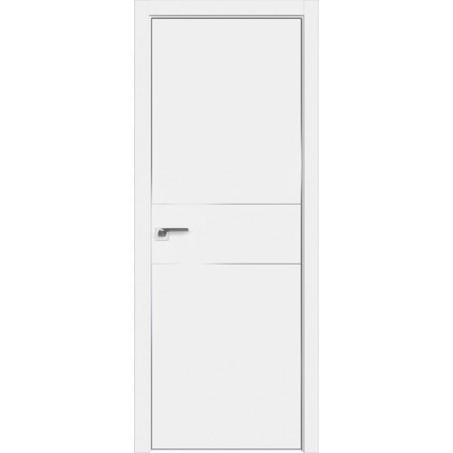 Profil Doors Модель 41E