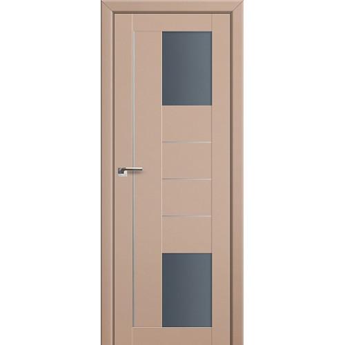 Profil Doors Модель 43U