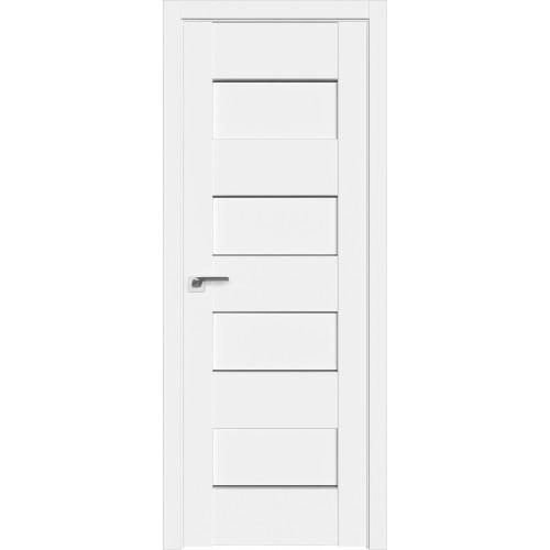 Profil Doors Модель 45U
