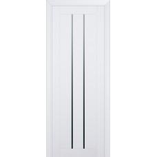 Profil Doors Модель 49U